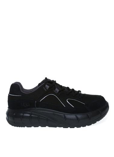 UGG Sneakers Siyah